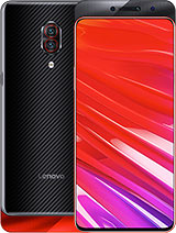 Lenovo Z5 Pro GT Latest Mobile Prices in Singapore | My Mobile Market Singapore