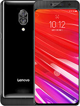 Lenovo Z5 Pro Latest Mobile Prices in Singapore | My Mobile Market Singapore