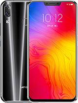 Lenovo Z5 Latest Mobile Prices in Bangladesh | My Mobile Market Bangladesh