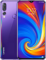 Lenovo Z5s Latest Mobile Prices in Malaysia | My Mobile Market Malaysia