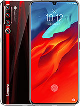 Lenovo Z6 Pro 5G Latest Mobile Phone Prices