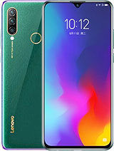 Lenovo K10 Plus Latest Mobile Prices in Singapore | My Mobile Market