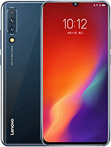 Lenovo Z6 Latest Mobile Phone Prices
