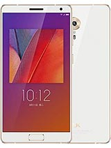 Lenovo ZUK Edge Latest Mobile Prices by My Mobile Market Networks