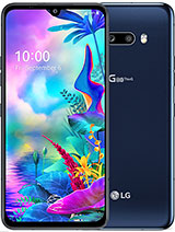 LG V50S ThinQ 5G Latest Mobile Phone Prices