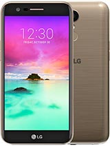 LG K10 (2017) Latest Mobile Prices in Singapore | My Mobile Market