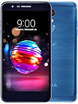 LG K10 (2018) Latest Mobile Prices in Singapore | My Mobile Market