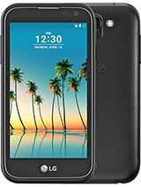 LG K3 (2017) Latest Mobile Prices in Sri Lanka | My Mobile Market