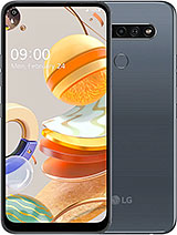 LG K61 Latest Mobile Phone Prices