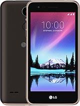 LG K7 (2017) Latest Mobile Prices in Sri Lanka | My Mobile Market