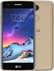 LG K8 (2017) Latest Mobile Prices in Malaysia | My Mobile Market