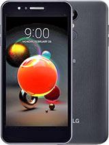 LG K8 (2018) Latest Mobile Prices in Sri Lanka | My Mobile Market