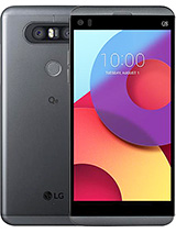 LG Q8 (2017) Latest Mobile Prices in UK | My Mobile Market