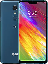 LG Q9 Latest Mobile Phone Prices