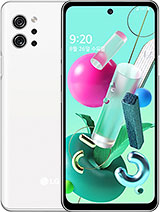 LG Q92 5G Latest Mobile Phone Prices