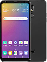 LG Stylo 5 Latest Mobile Phone Prices