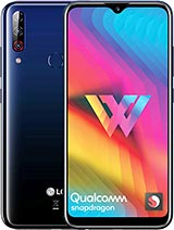 LG W30 Pro Latest Mobile Phone Prices