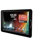 Maxwest Tab Phone 72DC Latest Mobile Prices in Srilanka | My Mobile Market Srilanka