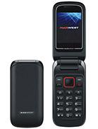 Maxwest MX-210TV Latest Mobile Prices in Srilanka | My Mobile Market Srilanka