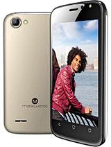 Maxwest Astro X4 Latest Mobile Prices in Australia | My Mobile Market Australia
