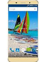 Maxwest Astro X55 Latest Mobile Prices in Australia | My Mobile Market Australia