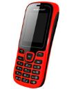 Maxwest MX-100 Latest Mobile Prices in Singapore | My Mobile Market Singapore