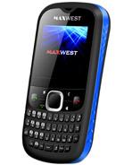 Maxwest MX-200TV Latest Mobile Prices in Srilanka   My Mobile Market Srilanka
