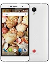 Maxwest Nitro 55M Latest Mobile Prices in Bangladesh | My Mobile Market Bangladesh