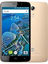 Maxwest Nitro 55 LTE Latest Mobile Prices in Bangladesh | My Mobile Market Bangladesh