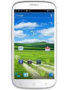 Maxwest Orbit 4600 Latest Mobile Prices in Srilanka   My Mobile Market Srilanka