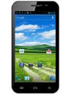 Maxwest Orbit 5400 Latest Mobile Prices in Bangladesh | My Mobile Market Bangladesh