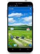 Maxwest Orbit Z50 Latest Mobile Prices in Bangladesh | My Mobile Market Bangladesh