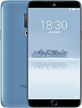 Meizu 15 Latest Mobile Prices in Srilanka | My Mobile Market Srilanka