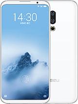 Meizu 16 Plus Latest Mobile Prices in Malaysia | My Mobile Market Malaysia