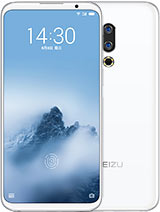 Meizu 16 Latest Mobile Prices in Malaysia | My Mobile Market Malaysia