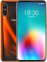 Meizu 16T Latest Mobile Phone Prices