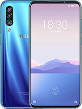 Meizu 16Xs Latest Mobile Phone Prices