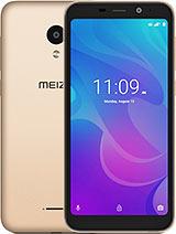 Meizu C9 Pro Latest Mobile Prices in Malaysia | My Mobile Market Malaysia
