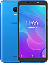 Meizu C9 Latest Mobile Prices by My Mobile Market Networks