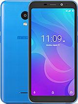 Meizu C9 Latest Mobile Prices in Malaysia | My Mobile Market Malaysia