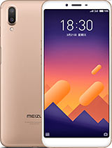 Meizu E3 Latest Mobile Prices in Malaysia | My Mobile Market Malaysia