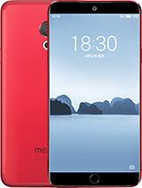 Meizu 15 Lite Latest Mobile Prices in Malaysia | My Mobile Market Malaysia