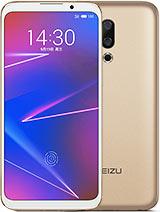 Meizu 16X Latest Mobile Prices in Malaysia | My Mobile Market Malaysia