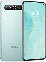 Meizu 17 Pro Latest Mobile Phone Prices