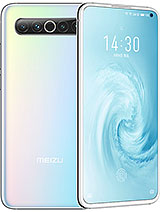 Meizu 17 Latest Mobile Phone Prices