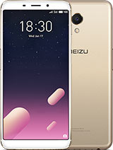 Meizu M6s Latest Mobile Prices in Malaysia | My Mobile Market Malaysia