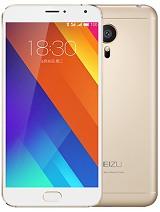 Meizu MX5 Latest Mobile Prices in Malaysia | My Mobile Market Malaysia