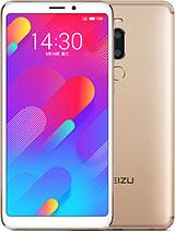 Meizu V8 Pro Latest Mobile Prices in Srilanka | My Mobile Market Srilanka