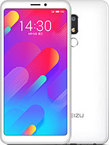 Meizu V8 Latest Mobile Prices in Malaysia | My Mobile Market Malaysia