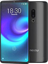 Best available price of Meizu Zero in Australia